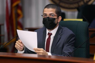 La Cámara de Representantes aprueba proyecto para prohibir los internados sin sueldo