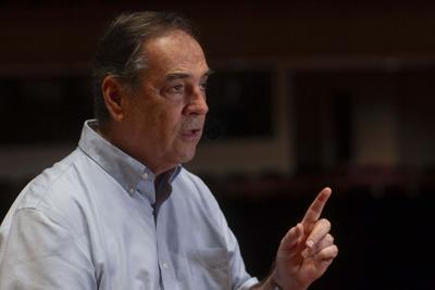 Llamado de auxilio de la Orquesta Sinfónica de Puerto Rico: necesita fondos urgente para poder seguir funcionando