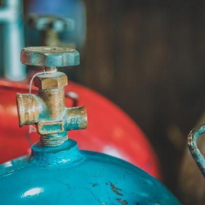 Nuevas directrices para la industria del gas licuado