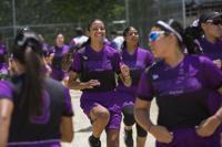 Debuta novedoso programa de sóftbol femenino en Gurabo