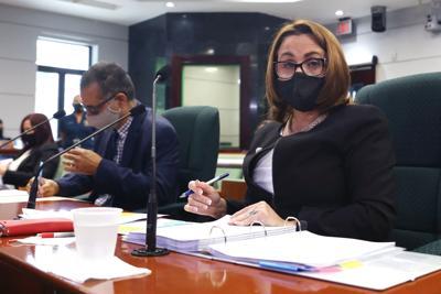 Oposición de Justicia a medida para revivir casos criminales ya resueltos