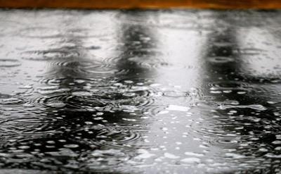 Bajo advertencia de inundaciones Ponce y Juana Díaz