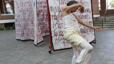Alejandra Martorell