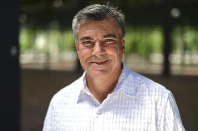 """Tendencia irrevocable"" a favor de Delgado Altieri"