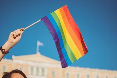 Costa Rica da paso al matrimonio igualitario