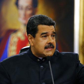 Cuba recibe a Maduro y otros líderes del ALBA