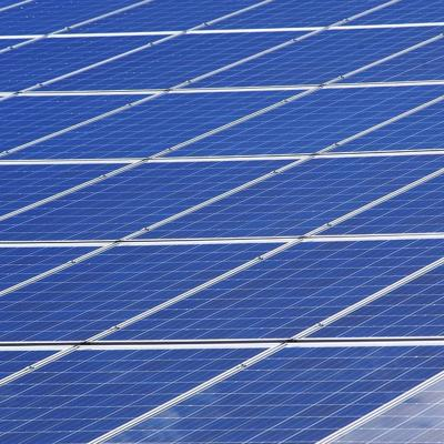 AES y Google crean alianza para acelerar futuro de la energía