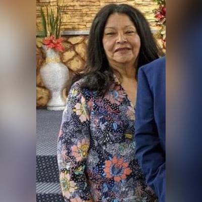 Fallece onceava enfermera por Covid-19 en la Isla