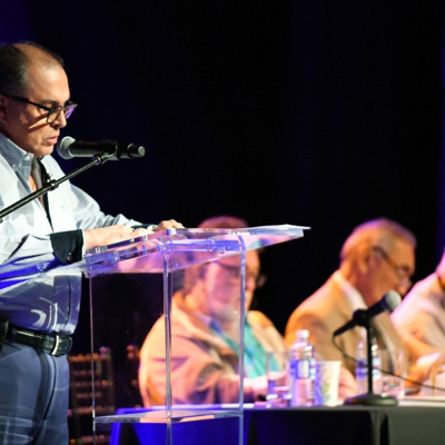 Aprobada la sede de Puerto Rico para la Serie Hípica 2020
