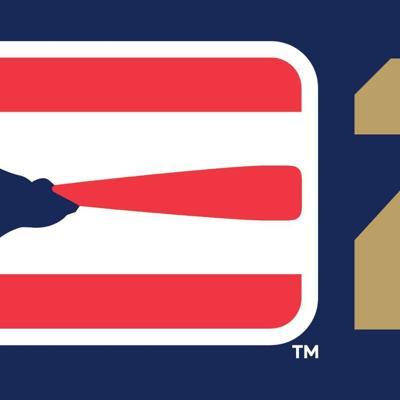 Liga Roberto Clemente de Puerto Rico presenta su nuevo logo