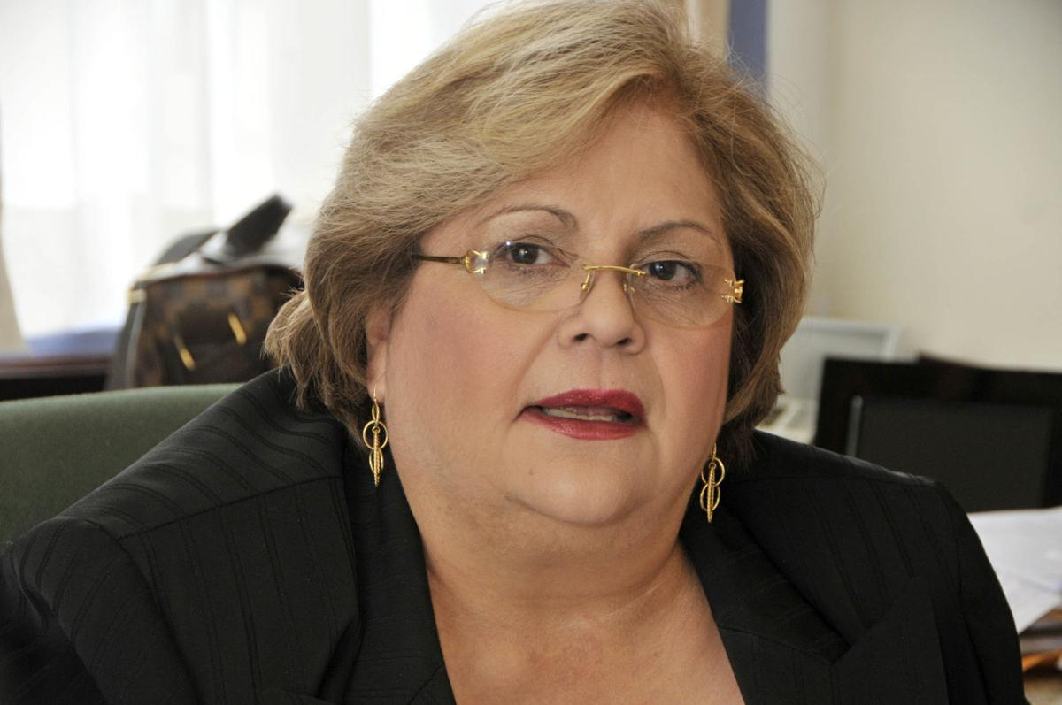 Cucusa Hernandez