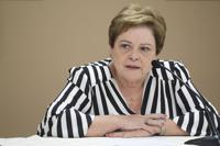 Junta reacciona a rechazo a acuerdo con la Asociación de Maestros