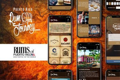Puerto-Rico-Rum-Journey-nov-2020-scaled.jpg
