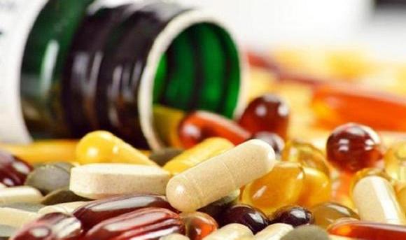 Más flexibilidad en las farmacias | ACTUALIDAD | elvocero.com