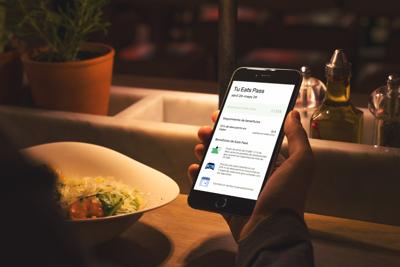 Llega a la Isla el Eats Pass: la membresía de Uber para los foodies