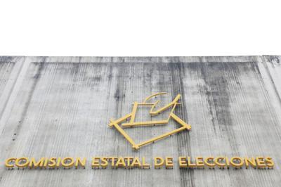 Nuevo mecanismo para voto adelantado estrenará en primarias demócratas
