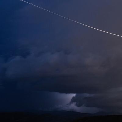 Astrónomo advierte sobre posible impacto de asteroide en 2068