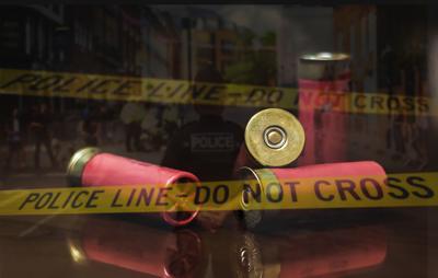 La Policía hace malabares con los datos y agrega 41 crímenes como esclarecidos a sus estadísticas
