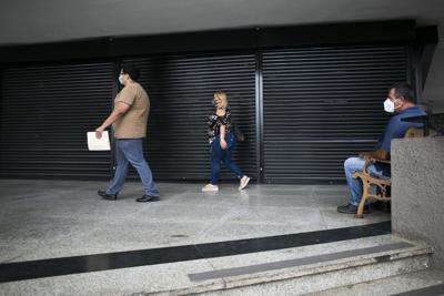 Departamento del Trabajo integra 79,246 reclamaciones a PUA