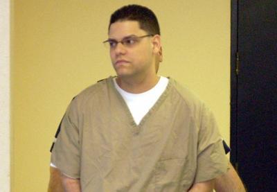 """Conceden reducción de sentencia a """"Alex Trujillo"""""""