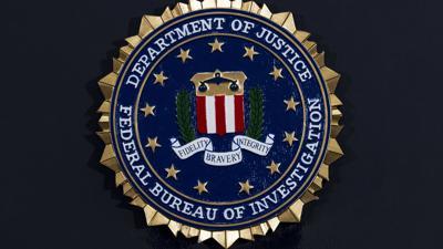 El FBI ejecuta 29 órdenes de arresto contra una organización criminal