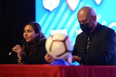 De vuelta la Liga Puerto Rico de fútbol