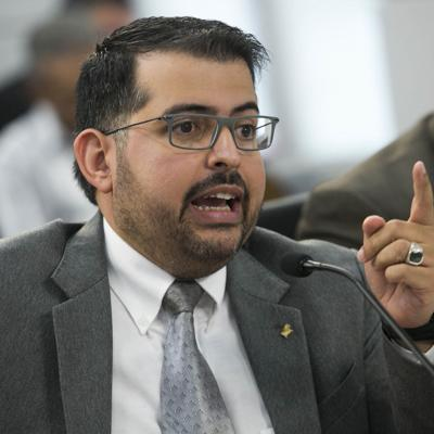 Presidente de la CEE dice que no renunciará