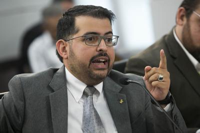 Juan Ernesto Dávila Rivera
