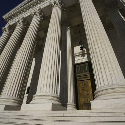 La Corte Suprema de Estados Unidos no bloquea la ley de aborto de Texas
