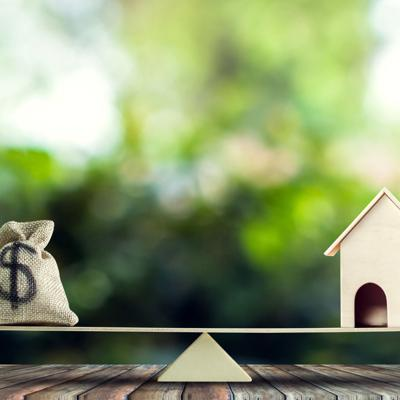 Respiro para las hipotecas revertidas