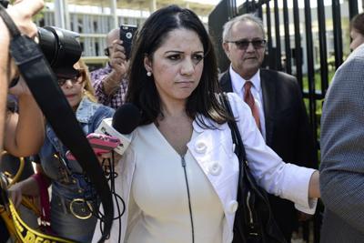 Circuito de Boston ordena nuevo juicio para Sally López