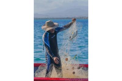 Denuncian retrasos en la renovación de licencias para la pesca comercial