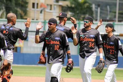 Apoderado canta victoria con mudanza de Mayagüez a Hormigueros