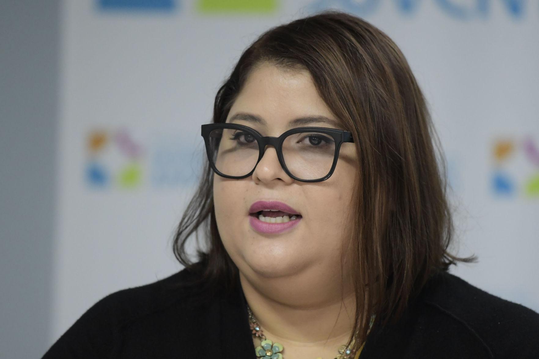 Población infantil se reduce un 43% en Puerto Rico