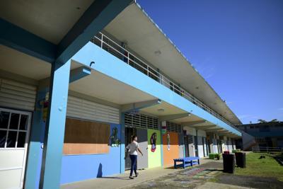 Cierre de escuelas podría aumentar riesgos de explotación infantil