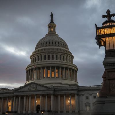 Embajador de EE.UU. testificará por polémica de Trump-Ucrania