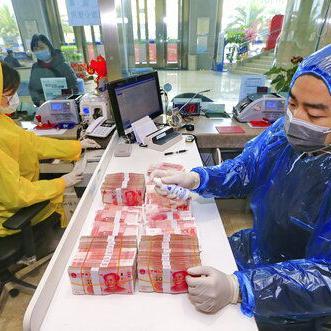 Coronavirus: China y Corea del Sur reportan 767 nuevos casos