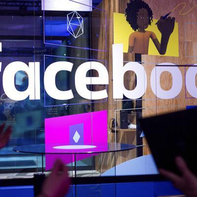 EEUU: 47 estados respaldan investigación contra Facebook