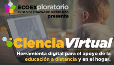 Visual Ciencia Virtual EcoExploratorio2.png