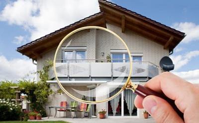 El CRIM va tras las propiedades no registradas