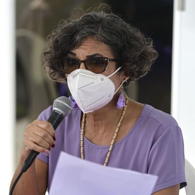 Pandemia agrava la violencia de género