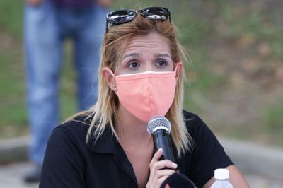 La Heend también pide la renuncia del presidente de la UPR