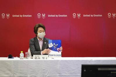 Prevén más pruebas y ninguna cuarentena para Juegos de Tokio