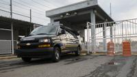 Investigan primera posible muerte de recluso por Covid-19