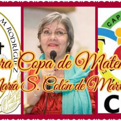 Colegio Beato Carlos Manuel Rodríguez celebra Copa Pionera de Matemáticas