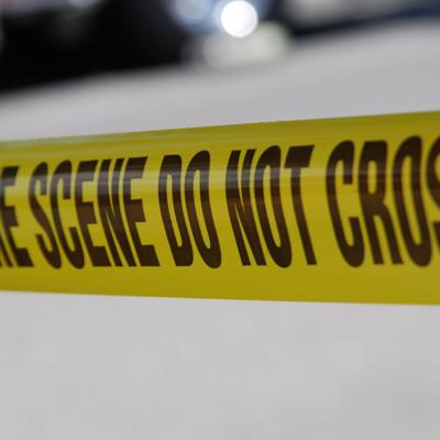 Hallan muerto a un hombre en su residencia de Carolina