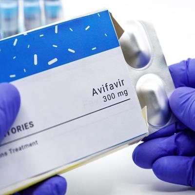 Rusia aprueba exportar fármaco contra el Covid-19 a 17 países