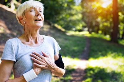 Poderoso alivio a la neuropatía y problemas circulatorios
