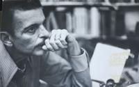 René Marqués: Entre la genialidad y la censura