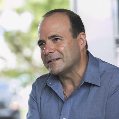 Román defiende el Departamento de Seguridad Pública